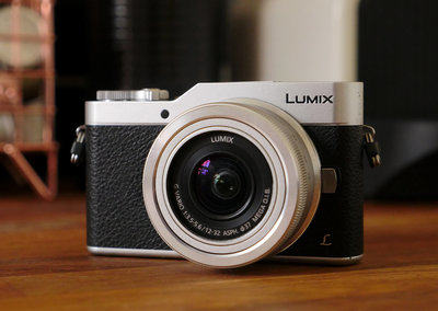 Panasonic Lumix GX800 review: An affable, affordable entry-level mirrorless camera