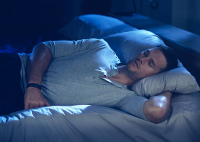 Slip into bed with Tom Brady, thanks to Under Armour's new sports recovery pajamas