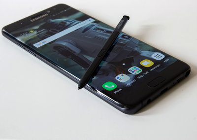 Samsung Galaxy Note 8: Release date, rumours and everything you need to know