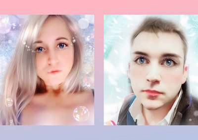 Meitu, the Chinese beautifying photo app: Here's why everyone is using it
