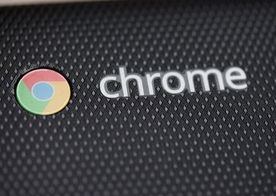 Good news, all 2017 Chromebooks will support Android apps