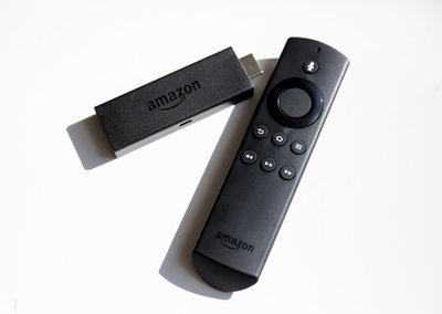 Amazon Fire TV Stick with Alexa Voice Remote review: The best media player under £40?