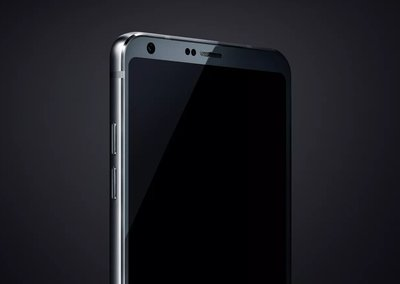 LG G6 to feature an advanced dual-13MP wide angle camera