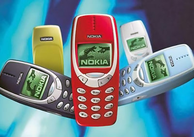 Nokia 3310 leak reveals new details about revived 17-year-old phone