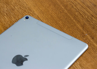 IPad Pro 2 not expected until May or even June, says report