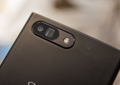 Oppo's new 5x dual-camera uses periscope technology to offer lossless zoom