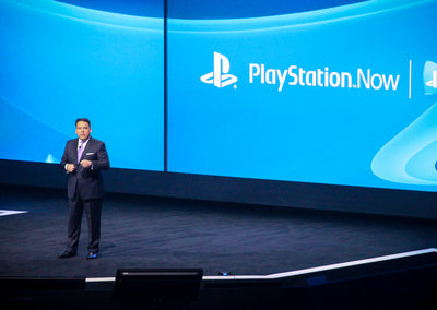 PlayStation Now to be discontinued on PS3 and many more devices