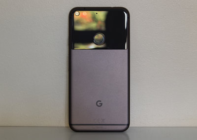 Google Pixel 2: What do we want to see?