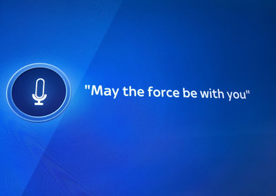 18 great movie quotes that work with Sky Q voice search, try these out yourself