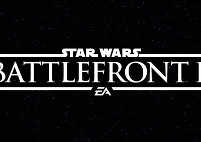 Star Wars Battlefront 2 official, first gameplay trailer now live