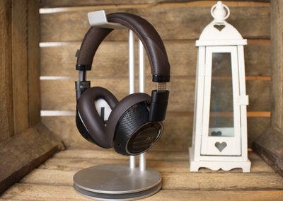 Plantronics BackBeat Pro 2 review: Brilliant audio from the Bluetooth king