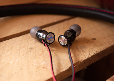 Best in-ear headphones: 10 great wired, wireless and wire-free earphones