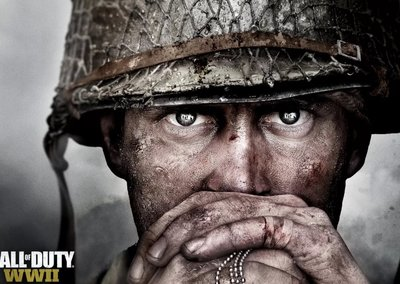 When is the Call of Duty: WW2 reveal and where can you watch it?