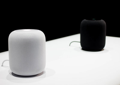 Apple HomePod: Price, release date, specs and everything you need to know