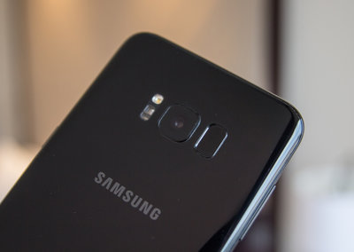 Samsung Galaxy S9 specs, release date and news: the next Galaxy is nearly here
