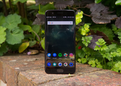 OnePlus 5 review: The flagship-killer's coming of age