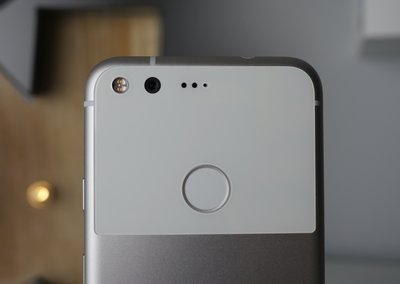 Google Pixel 2 pops up in HTC U11's system files, confirms HTC involvement