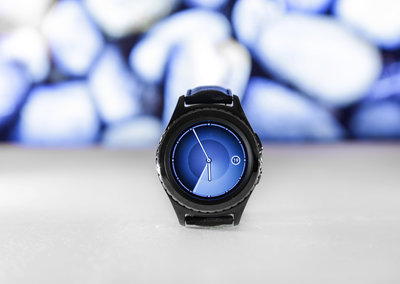 40% off Huawei Watch 2 Sport Smartwatch