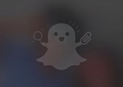 Snapchat links: How do you link a website to your snap?