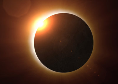 Solar eclipse 2017: When is it and how to watch online or in person?