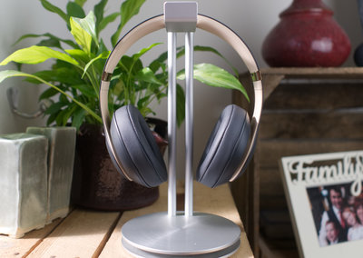 Beats Studio 3 Wireless review: Smart sounding, ultra long-lasting headphones