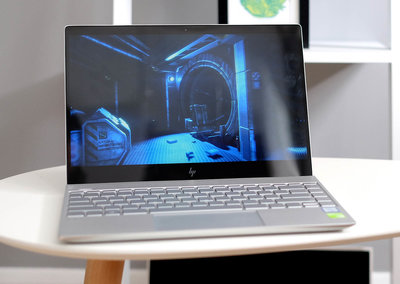 HP Envy 13 review: One powerful, versatile and affordable laptop