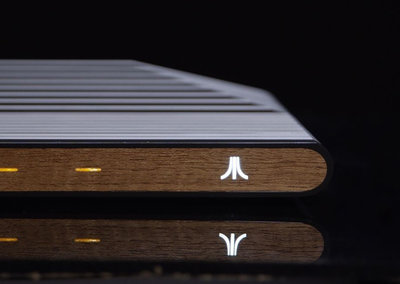 Atari reveals Ataribox console specs, pricing, release date, and more