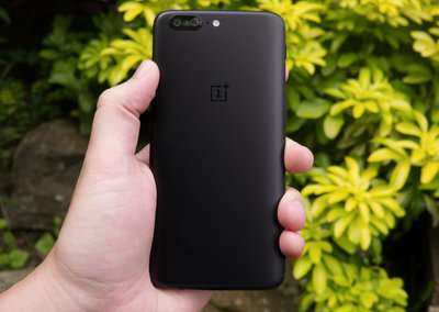 OnePlus 5T/6: What's the story so far?