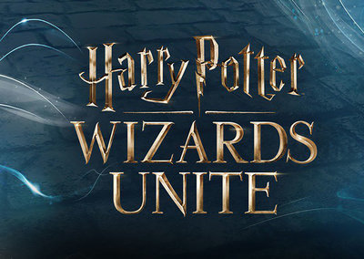 Harry Potter: Wizards Unite update - gameplay, beasts, and everything you need to know