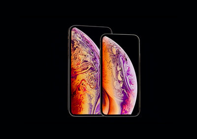Apple iPhone XS, XS Max and XR specs, release date, news and features