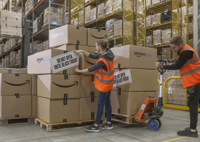 Best Amazon US deals Black Friday 2018: Early deals and tips on how to get them