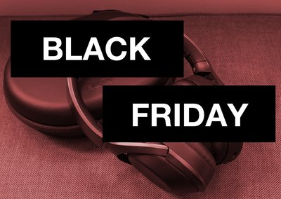 Best Black Friday UK headphones and speaker deals: Bose, Beats, Sony bargains