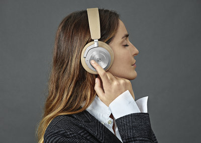 Best headphones of CES 2018: B&O Play, Audio-Technica, JBL, Sony and more