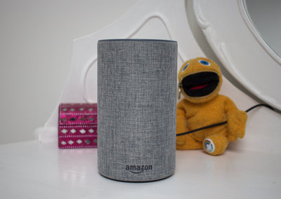 Amazon Echo, Fire TV Stick and other great devices reduced for Prime members