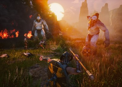 Upcoming PC games: The best new games to look forward to in 2019 and beyond