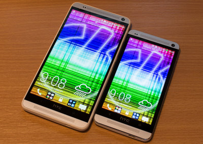 A history of Android skins: From HTC Sense to Emotion UI and everything in between