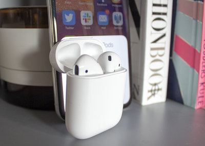 Best wireless earbuds 2019: Top wire-free earphones including AirPods, Bose, B&O, Sennheiser and Samsung