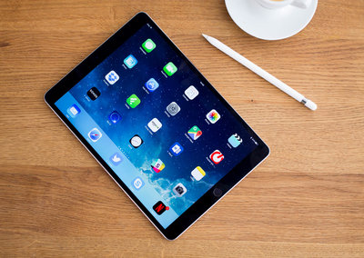 Apple iPad Pro 10.5-inch discounts: Save over £170 on some models for Black Friday