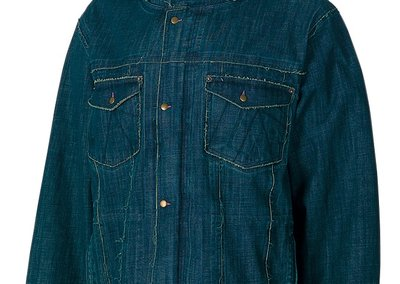 Burton Gore-Tex authentic denim jeans and Jacket