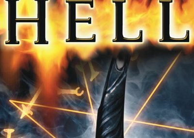 Hellgate: London – PC