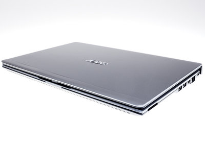 Acer Aspire 3810T notebook