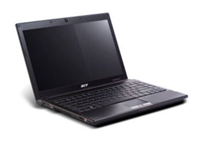 Acer TravelMate TM8371 notebook