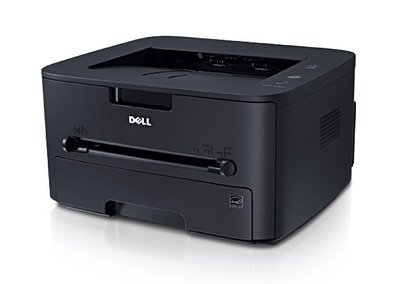 Dell 1130 printer review