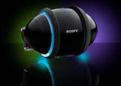 Sony Rolly gets European launch