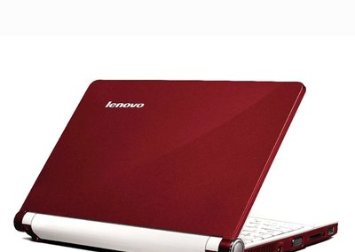 Lenovo IdeaPad S10e netbook launches