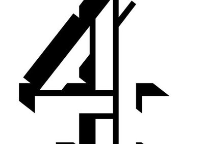 Channel 4 making game with developers Introversion