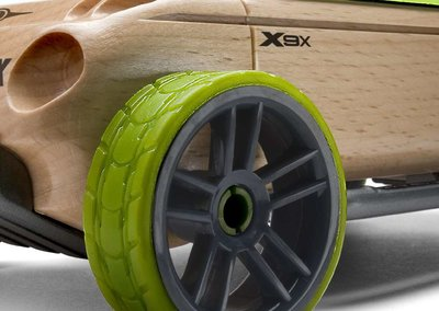 Automoblox toy cars launch in UK