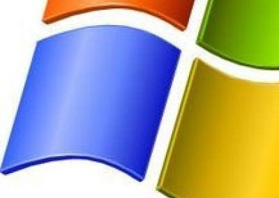 BackWeb files lawsuit against Microsoft