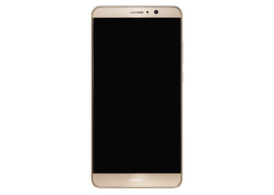 Huawei Mate 9: Specs, release date and everything else we know so far