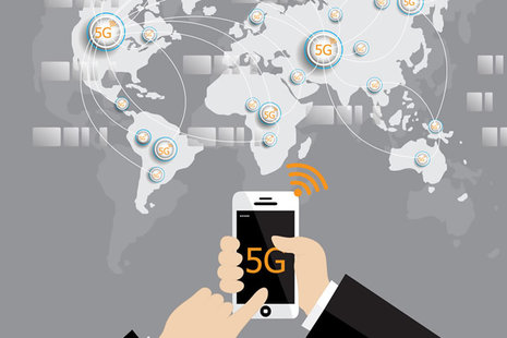 What is 5G, when is it coming and why do we need it? The future of connectivity explained